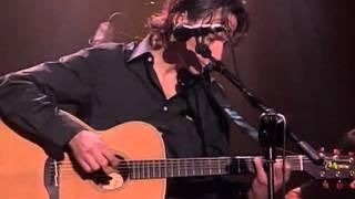 Antonio Vega - Se Dejaba Llevar Por Ti (Live)