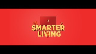 Xiaomi Ecosystem Product Launch | #SmarterLiving