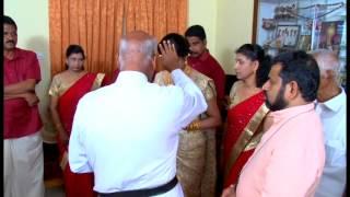 Jainy Wedding 4