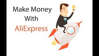 Build a Website To Make Money with Aliexpress' Affiliate Program