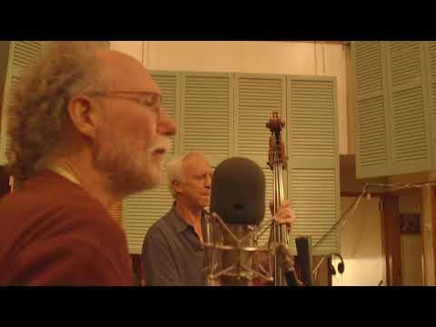"""Bernstein Bard Quartet """"El Condor Pasa"""""""