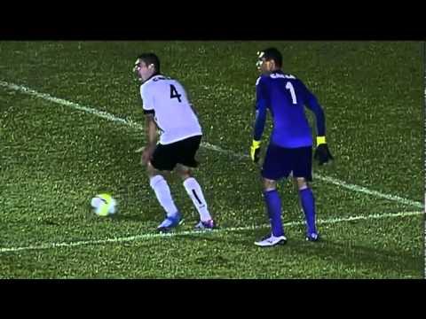 Corinthians faz 7x1 na Copinha