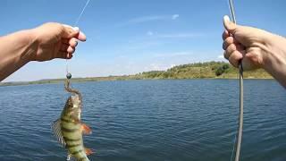 Рыбалка в ангарске на реке ангаре