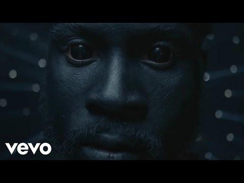 Α. Nwaar Is The New Black