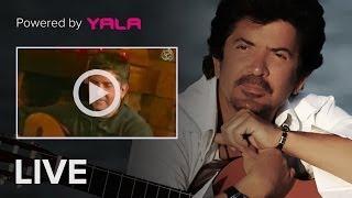 اغاني حصرية Walid Toufic - Basmet Hob (Sahar Baad Sahar) | 2012 | وليد توفيق - بصمة حب تحميل MP3