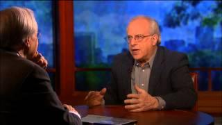 Economist Richard Wolff on Capitalism Run Wild
