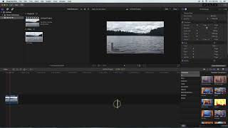 fcpx effects tutorials in hindi - TH-Clip
