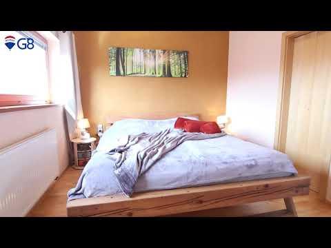 Video z << Prodej rodinného domu, 134 m2, Zeleneč >>