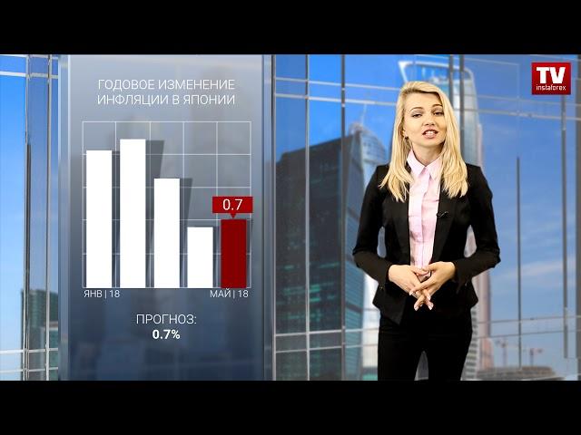Фиксация прибыли инвесторами ослабила позиции доллара США