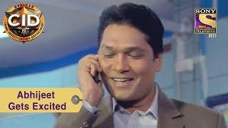cid tarika aur abhijeet special episodes - TH-Clip