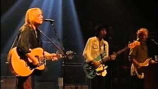 Tom Petty & The HeartBreakers - Walls