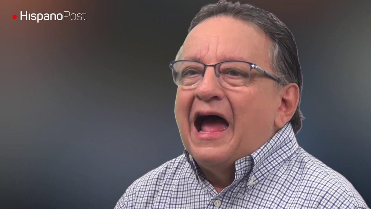 ¿De verdad quiere Moreno acabar con el correísmo?
