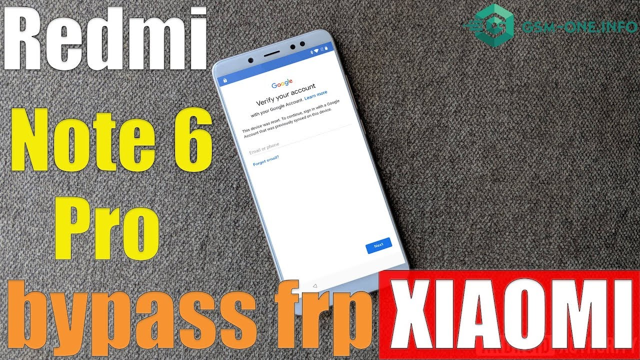 https://img.youtube.com/vi/5r0nqdHXM7c/maxresdefault.jpg