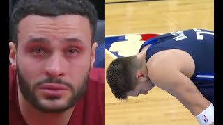 NBA Players and Teams Tributes / Reactions To Kobe Bryants Death | Part 2