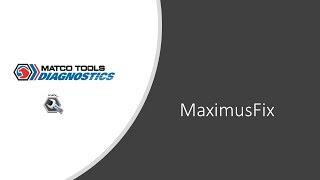 matco maximus 2-0 heavy duty - 免费在线视频最佳电影电视节目