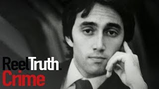 John Thompson: Wrongly Convicted? - Death Row Stories | Full Documentary | True Crime