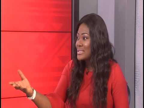Joy Showbiz Prime (12-12-19)