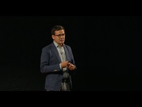 How to help changemakers get spread into the world?   Ondrej Liska   TEDxPragueED