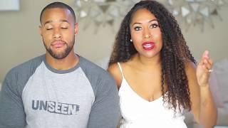 God Told Me to Breakup With My Boyfriend 2 YEARS AGO!