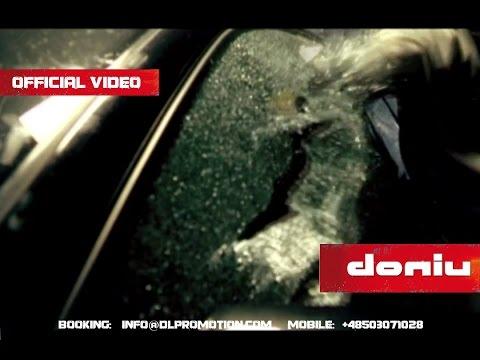 OgnistySzedou's Video 138738389444 5r2fQ96HVOQ