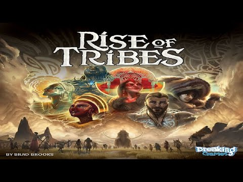 Rise of Tribes: Discussion