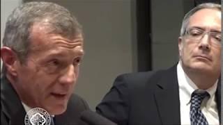 """Speciale TeleUnica in occasione del Convegno """"Vendita Fallimentare e Atto Notarile"""