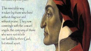 The Divine Comedy - Quotes