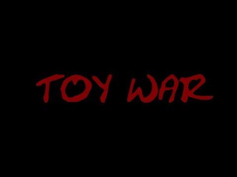 Toys' War (2016) Official Trailer