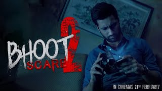 Bhoot: Part One-The Haunted Ship Trailer