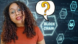 What is blockchain? Things you should know