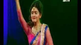 বাংলা নিউ Stage Video...2017...Download SATV Dance Programবাংলা নিউ Stage Video...2017..