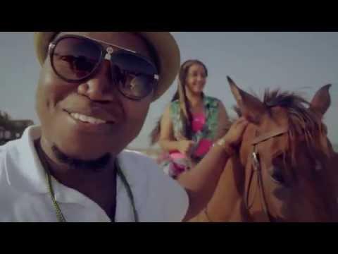 Cassim Mganga - Moto Moto (Official Video)