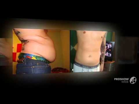 Мотилиум при похудении отзывы