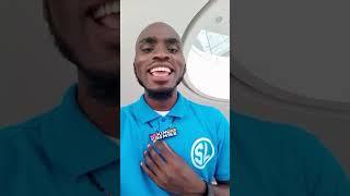 Eugy Official Ft King Promise L.O.V.E (viral Video)