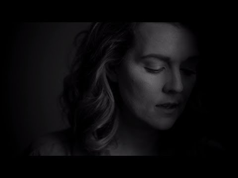 Brandi Carlile - The Joke (Official Video)