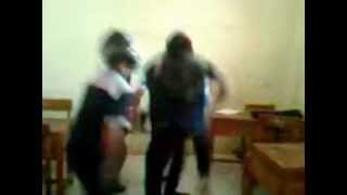 preview picture of video 'herlem shake of smk bani muslim pati'