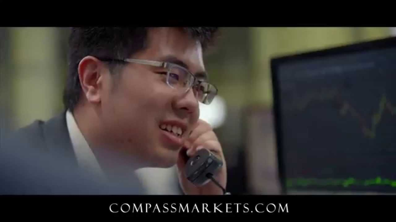 Compass Global Markets Video Thumbnail