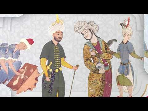 bakubookfair Baku International Book Fair