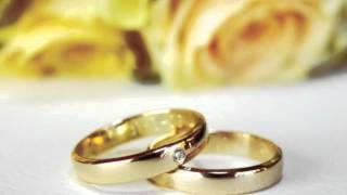 Невеста - Авана
