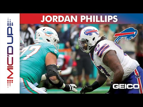 """Are You Hungry? Let's Go Eat."" 