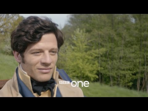 War and Peace 1.03 (UK Preview)