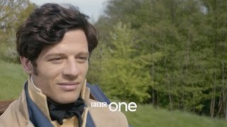 War and Peace- Trailer épisode 3 BBC ONE
