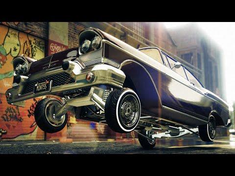grand theft auto online the doomsday heist cost