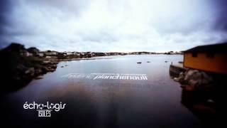 Echo logis | Sommaire saison 3 épisode 1
