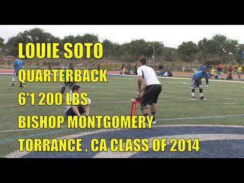 Louie-Soto