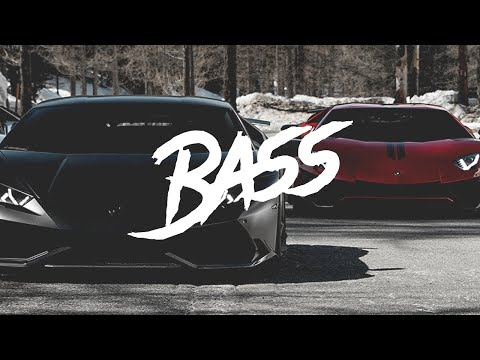 BASS BOOSTED - CAR MUSIC MIX 2020
