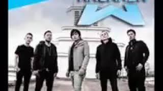 5 lagu terbaik ANGKASA BAND 2000an...