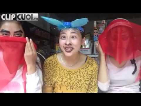 Xuất hiện 3 đại mỹ nhân cuồng Kim Tan