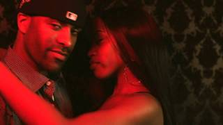 DJ Drama - Oh My (Screwed N Chopped HD Video)