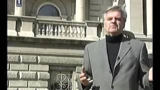 Milošev Beograd